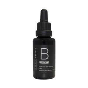 Vitamin B Serum